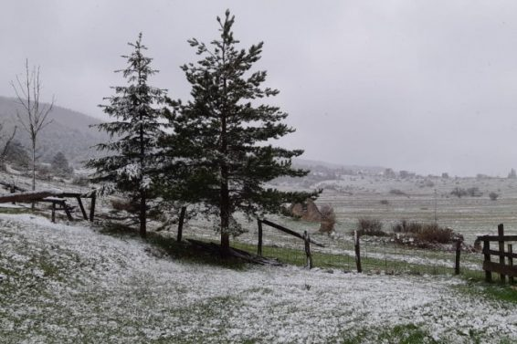 blidinje-snijeg
