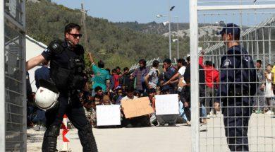 grcka_migranti (1)