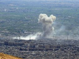 sirija_bombardovanje