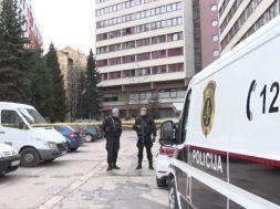 studentski-dom-policija-sarajevo