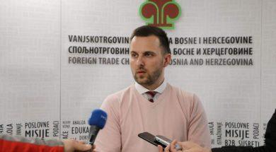 Branko Marković