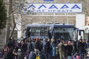 Grcka_migranti_azil_AA