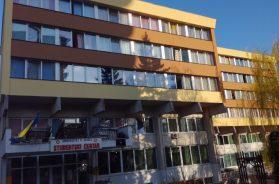 Medicinsko osoblje zeničke bolnice smješta se u Studentski centar