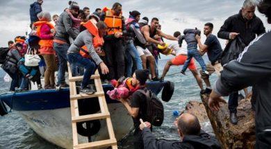 Migranti_Turska_Grcka_twitter