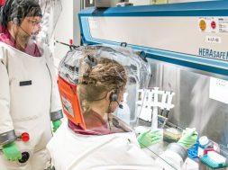 Njemcka_koronavirus_Institut_Robert_Koch_Foto_RKI