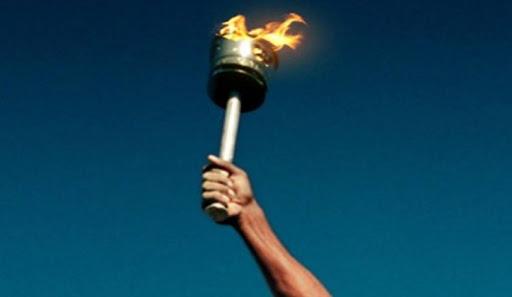 Olimpijski plamen stigao u Japan