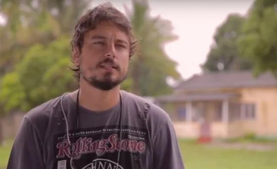 Brazilski stomatolog obilazi svijet i besplatno popravlja zube siromašnima