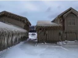 Screenshot_2020-03-02 Snježna oluja potpuno zaledila kuće pored jezera Erie u New Yorku