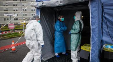 Screenshot_2020-03-09 Bolnice u Italiji ostaju bez kreveta dok se ubrzano širi broj zaraženih kronavirusom