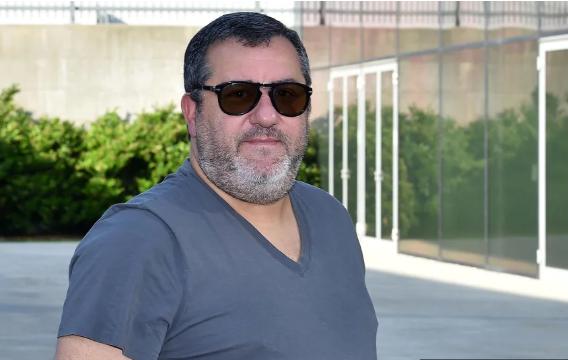 Mino Raiola zaprijetio: Sad je dosta, FIFA je poput komunističkog diktatora