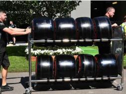 Screenshot_2020-03-16 Pirelli otpisao 1 800 novih guma za bolide Formule 1 nakon otkazivanja utrke u Australiji