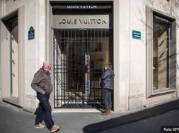 Screenshot_2020-03-16 Vlasnik Louis Vuittona će proizvoditi sredstvo za dezinfekciju ruku