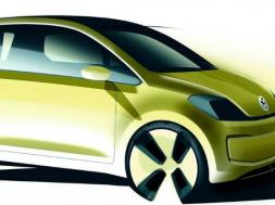 Screenshot_2020-03-17 Volkswagenov ID 1 će imati domet od 298 kilometara
