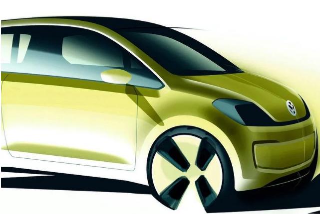 Volkswagenov ID.1 će imati domet od 298 kilometara
