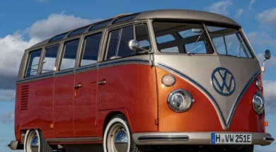 Screenshot_2020-03-21 Volkswagen ima novitet Na internetu predstavljen električni Samba Bus