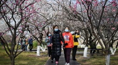 Screenshot_2020-03-23 Život u Pekingu počinje izgledati barem malo normalnije, ljudi se vraćaju na ulice