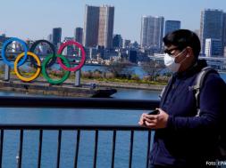 Screenshot_2020-03-23 Kanada i Australija neće slati sportiste na Olimpijske igre u Tokiju