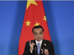 Screenshot_2020-03-25 Kineski premijer upozorio zvaničnike da ne prikrivaju nove slučajeve koronavirusa