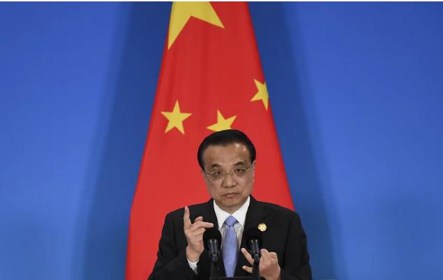 """Kineski premijer upozorio zvaničnike da ne """"prikrivaju"""" nove slučajeve koronavirusa"""