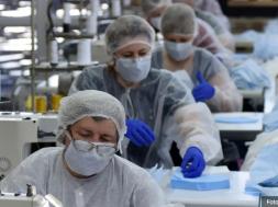 Screenshot_2020-03-25 Modna industrija i koronavirus Brendovi fokusirani na izradu maski i zaštitnih odijela