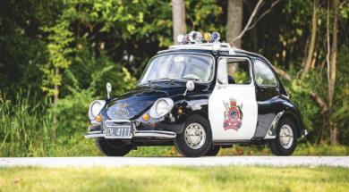 Screenshot_2020-03-25 Subaru 360 je najsimpatičniji policijski automobil