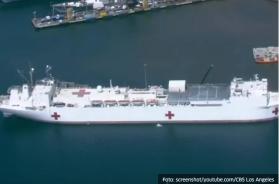 Screenshot_2020-03-28 Tankeri postali bolnice na vodi Nekada su prevozili naftu, a sada primaju pacijente
