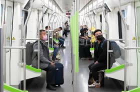Screenshot_2020-03-28 Wuhan ponovo otvorio metro, ukinuta dvomjesečna blokada grada