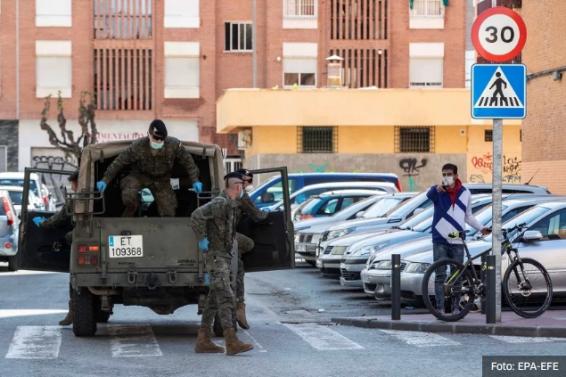 Screenshot_2020-03-30 Pooštrene mjere u Španiji Neesencijalni radnici u izolaciji do 9 aprila