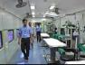 Screenshot_2020-03-31 Indija i Pakistan pretvaraju vozove u mobilne bolnice