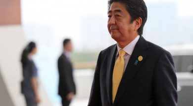 Shinzo_Abe_Xinhua
