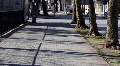 Stožer naredio pojačane mjere odvoza smeća i dezinfekcije mostarskih ulica