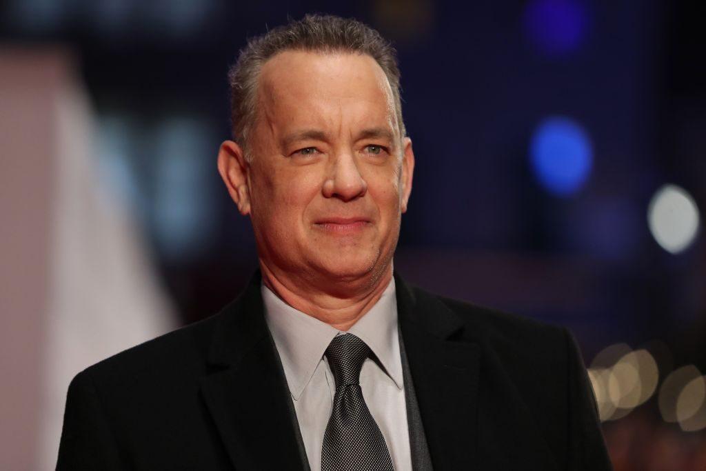 Tom Hanks zaražen koronavirusom