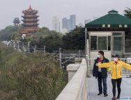 U Kini nulti porast domaćih slučajeva koronavirusa