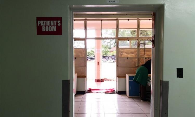 Prvi smrtni slučaj koronavirusa u Zimbabveu, umro 30-godišnjak