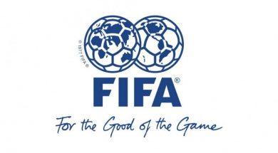 fifa_nogomet