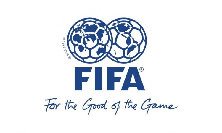 FIFA protiv martovskih utakmica reprezentacija zbog koronavirusa