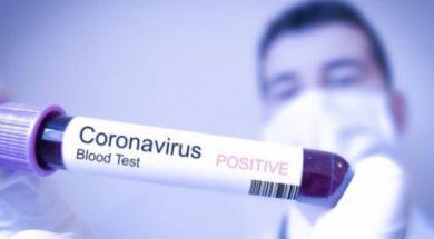 koronavirus 2