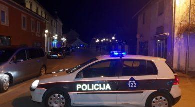 policija 5 (1)