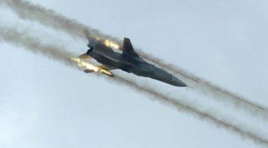 rusi_avioni_sirija