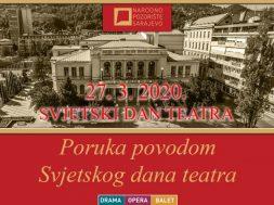 svjetski_ dan_ teatra