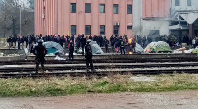 tuzla_migranti110320