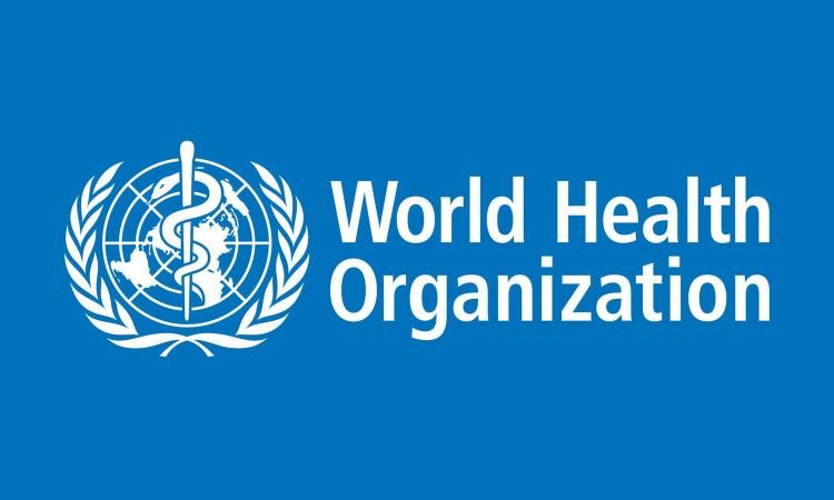 WHO upozorava na važnost fizičke aktivnosti tokom pandemije