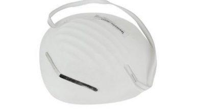 womax-maska-zastitna-dcw-set-20-kom-0106024~1141867