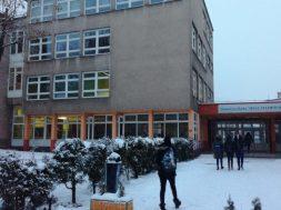 240119_skole