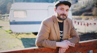 Adem Deniz Garić