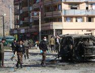 Afganistan_kabul_eksplozija_novembar_2019_Xinhua