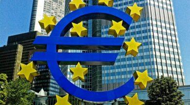 ECB_1_pxhere