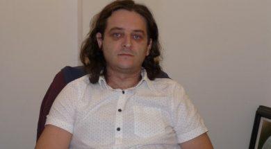 Haris Abdagić