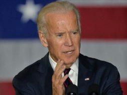 Joe_Biden_AA