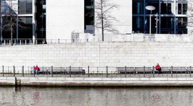 Njemacka_Berlin_koronavirus_socijalna_distanaca_Xinhua